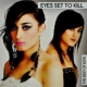 Eyes Set To Kill Best of Estk