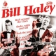 Haley Bill & His Comets Bill Haley