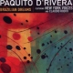 D´rivera, Paquito Brazilian Dreams