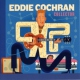 Cochran, Eddie Collector