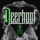 Deerhoof Deerhoof Vs Evil