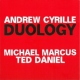 Cyrille / Marcus / Daniel Douloy