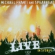 Franti, Michael / Spearhead Duald-Live In Sidney