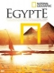 Documentary Egypte Box