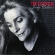 Collins, Judy Essential Judy Collins