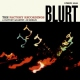 Blurt Factory Recordings