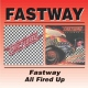 Fastway Fastway/All Fired Up