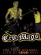 Cro-mags Final Quarrel: Live At..