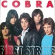 Cobra First Strike -Remast-