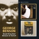 Benson, George Good King Bad/Benson &..