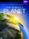 Documentary How To Build a Planet