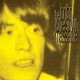 Brian Jonestown Massacre If You Love - Ep [LP]