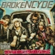 Brokencyde I´m Not a Fan But the..