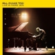 Bill Evans -trio- Live In Paris 1974