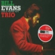 Evans, Bill -trio- Live In Rome 1979