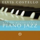 Costello, Elvis Marian Pcpartland´s Piano