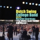 Dutch Swing College Band Music Goes Round and..