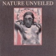Current 93 Nature Unveiled