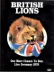 British Lions One More Chance To Run