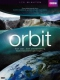 Documentary DVD Orbit: Earth's Extra..