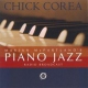Corea, Chick Piano Jazz
