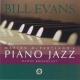 Evans, Bill Piano Jazz