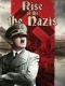 Documentary DVD Rise of the Nazis