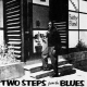 Bland, Bobby Two Steps From the Blues
