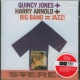 Jones, Quincy Big Band = Jazz