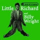 Little Richard & Billy Wr Birth of a Legend