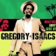 Isaacs, Gregory Brother Don´t Give Up