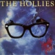 Hollies Buddy Holly -17tr-