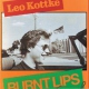 Kottke, Leo Burnt Lips