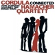 Hamacher, Cordula -quarte Connected