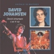 Johansen, David David Johansen/Live It Up
