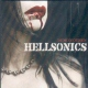 Hellsonics Demon Queen -Digi-
