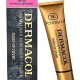 Dermacol Dermacol: Make-Up Cover  /208/ - make-up 30g (�ena)