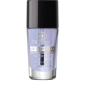 Dermacol: UV Top Coat - lak na nehty 10ml (žena)
