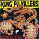 Kung Fu Killers Fists of Fury
