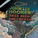 Hooker, John Lee Free Beer & Chicken