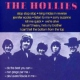 Hollies French 60´s Ep Coll...3