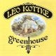 Kottke, Leo Greenhouse