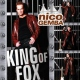Gemba, Nico King of Fox