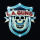 L.a. Guns La Guns Remastered