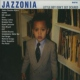 Jazzonia Little Boy Don´t Get Scar
