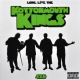 Kottonmouth Kings Long Live the King