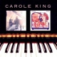 King, Carole Music/Fantasy