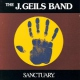 Geils, J. -band- Sanctuary