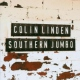 Linden, Colin Southern Jumbo