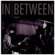 In Between Still -Ltd/5tr- [12in]